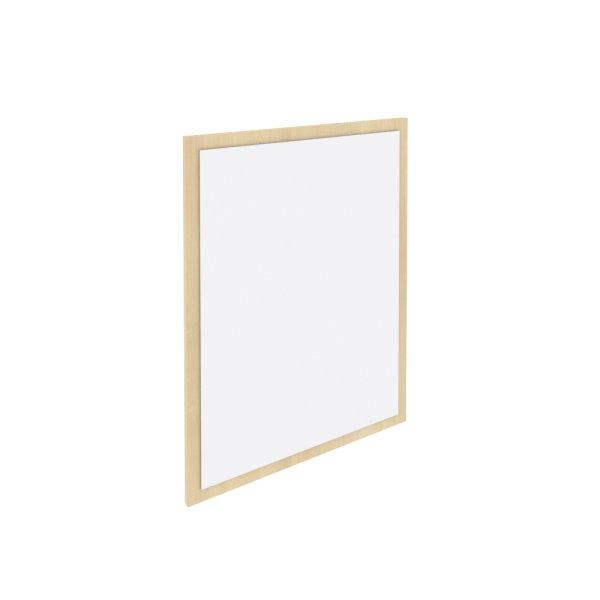 Зеркало настенное Light С-З-80 акация лорка